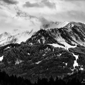 Allgäuer Alpen